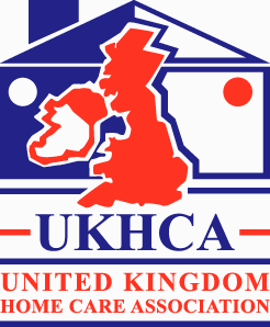 UK Home Carers Association