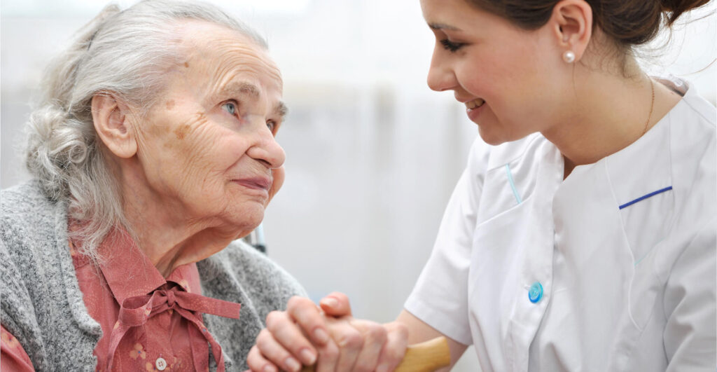 Home Care Agency Questions Answers