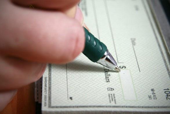 Higher penalties for breaking minimum wage law